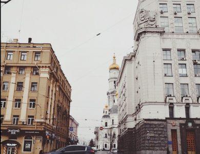 Почему популярен бетон?